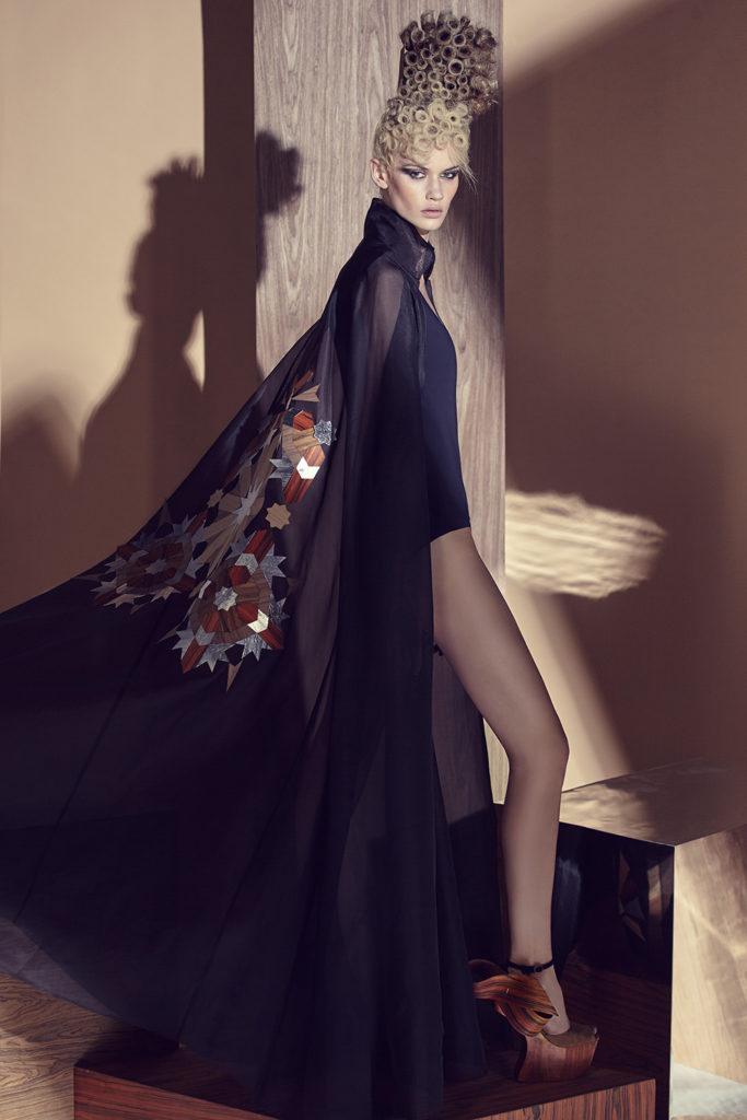 Babicz Kamila Picz fashion stylist stylistka 16