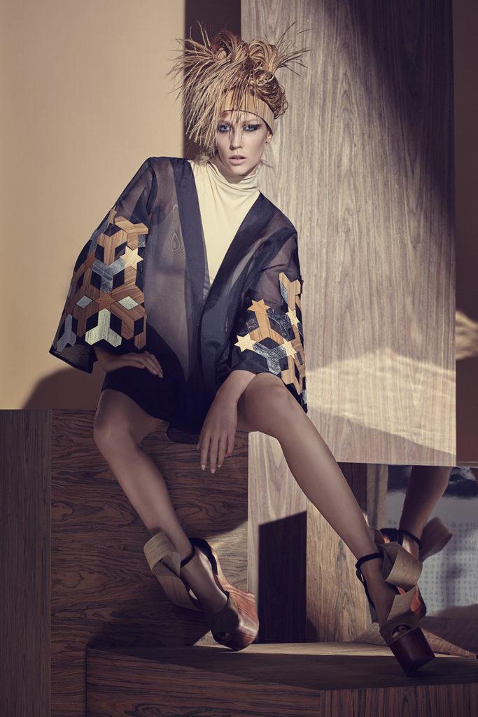 Babicz Kamila Picz fashion stylist stylistka 17