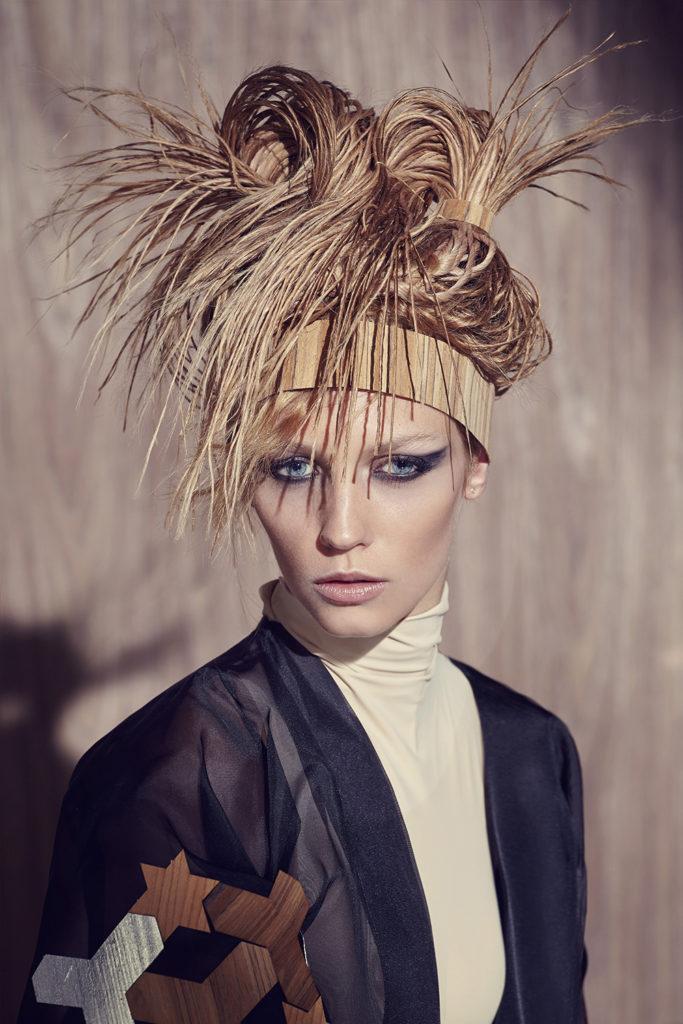 Babicz Kamila Picz fashion stylist stylistka 18