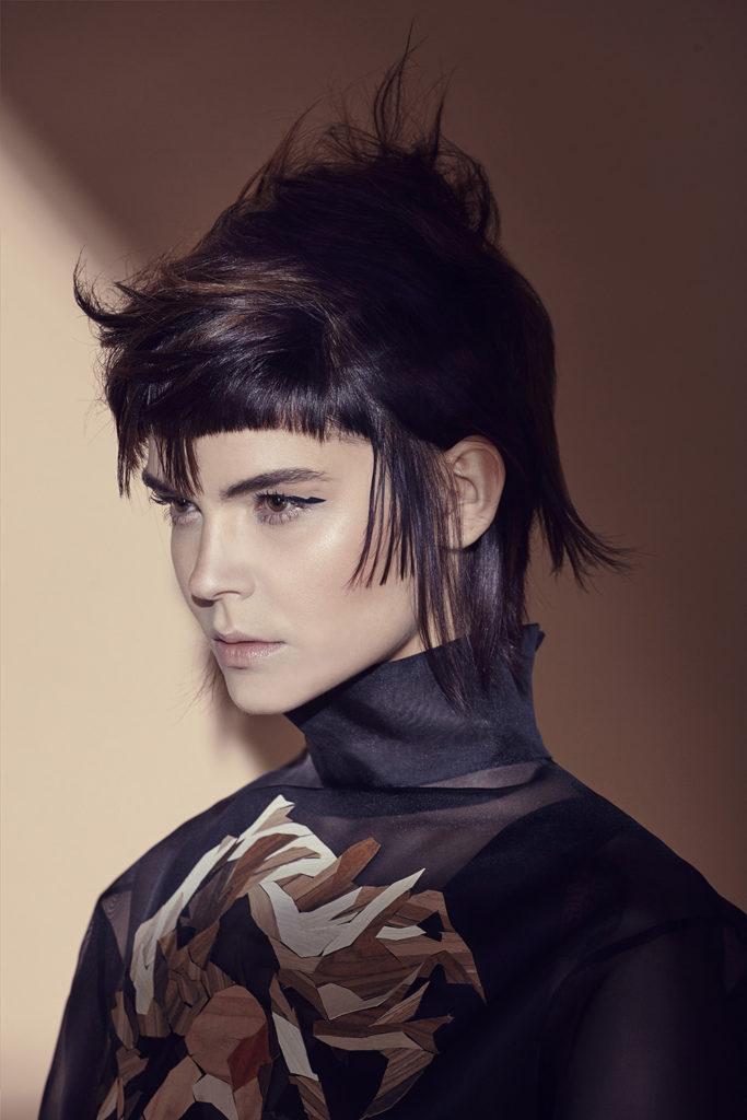 Babicz Kamila Picz fashion stylist stylistka 10