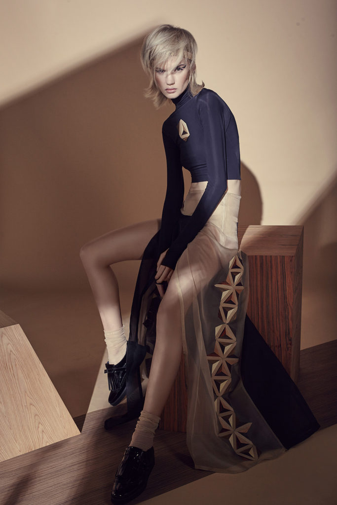 Babicz Kamila Picz fashion stylist stylistka 11